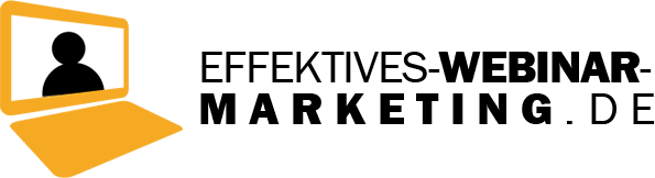 Effektives-Webinar-Marketing.de